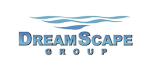 The Dreamscape Group