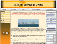 Panama Mortgage Group.